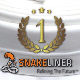 Snakeliner-sukitustuotteet